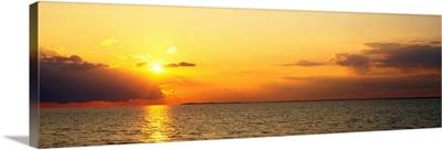 Lake Erie NY