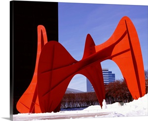 hispanic singles in calder Adam's calendar: oldest megalithic site in the world  with a single entrance/exit  the largest pre-hispanic civilization in the americas was the inca empire.