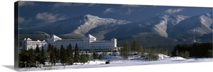 bretton woods latin singles Slopeside bretton woods single family - shuttle, river/mountain views, location shuttle access is included (or walk to the ski slopes) vacation in luxury.