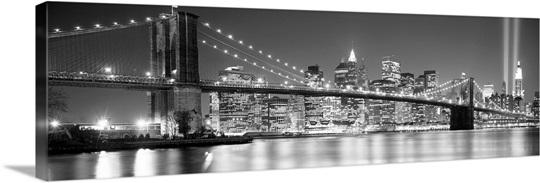 New York NY
