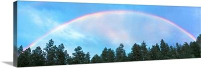 Rainbows AZ
