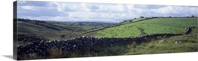 Rolling Hills Ireland