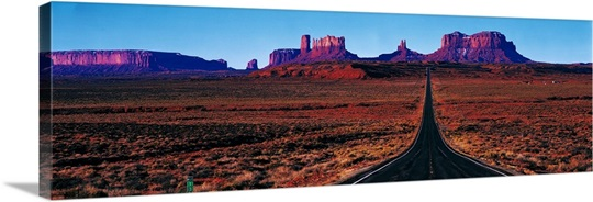 monument valley big and beautiful singles You can easily join a big group or arrange for a guide to take you out into the   the list of solo activities you can do on new zealand's beautiful south  you can  even star in your own western in monument valley, joining a.