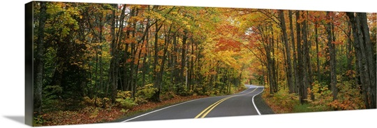 copper harbor big and beautiful singles After rving all across the state, here are mike's top 5 places to visit in michigan's upper peninsula.