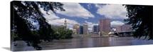 Skyline Hartford CT