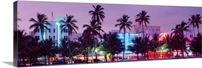South Beach Miami Beach FL