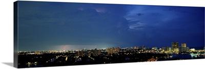 Storm Ft Lauderdale FL