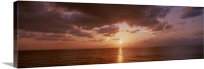 Sunrise Miami FL