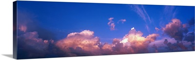 Sunset Phoenix AZ