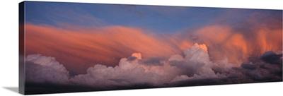 Sunset UT