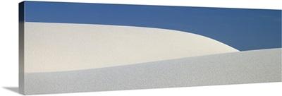 White Sands National Monument NM