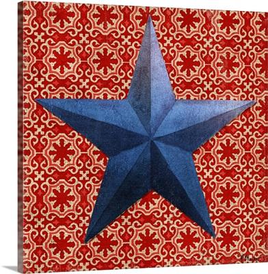 American Star II