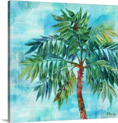 Arianna Palm II