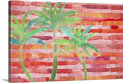 Aurora Palms