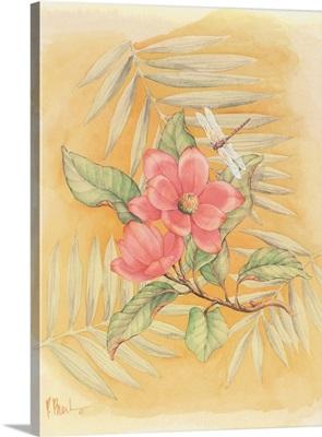 Bali Magnolia