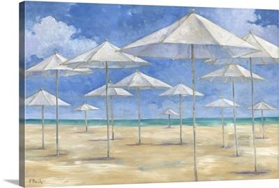 Blanco Beach I