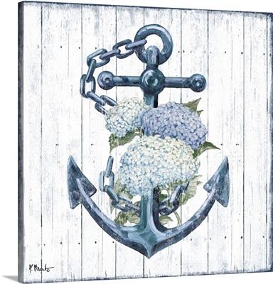 Botanic Anchor I