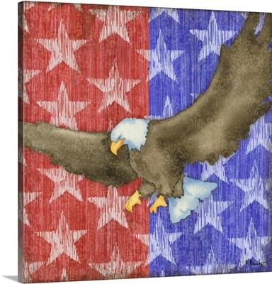 Brave Eagle II