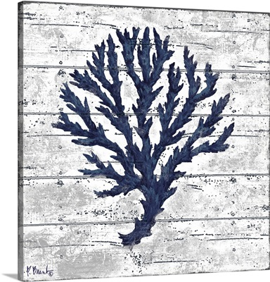 Cape Coral III - White