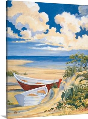 Costa del Sol II