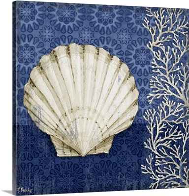 Deep Blue Sea IV
