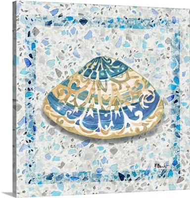 Embellished Shells IV