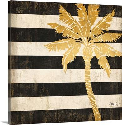 Gold Coast Palm