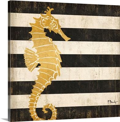 Gold Coast Seahorse