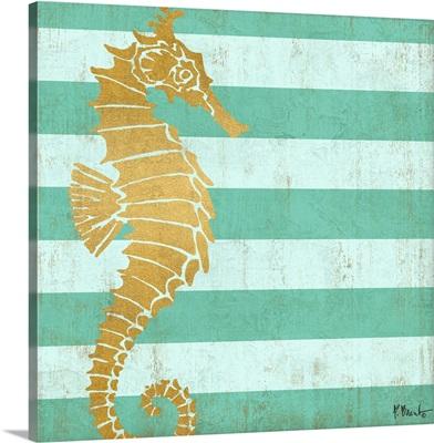 Gold Coast Searhose - Color