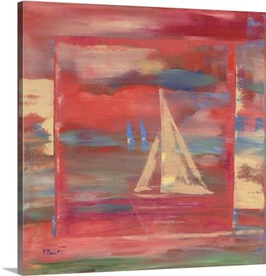 Harbor Boats III