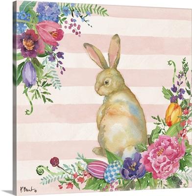 Juliette Bunny II