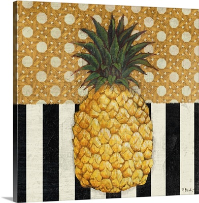 Knox Pineapple