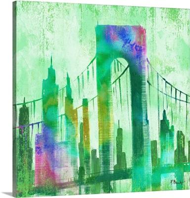 Manhattan II