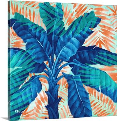 Miami Palm I