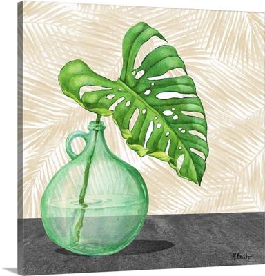 Mod Vase I