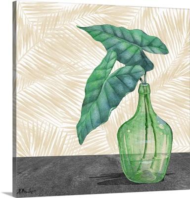 Mod Vase II