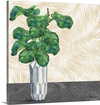 Mod Vase III