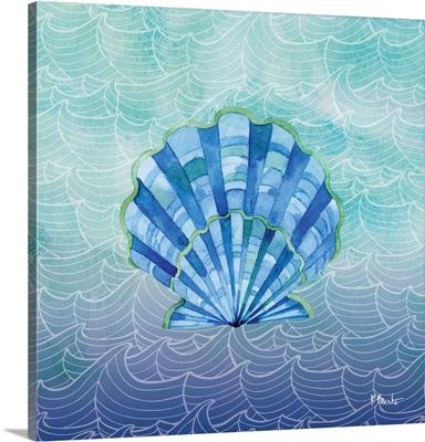 Oceanwave IV