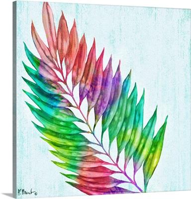 Prism Palm I