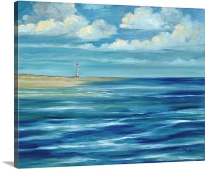 Summerset Lighthouse