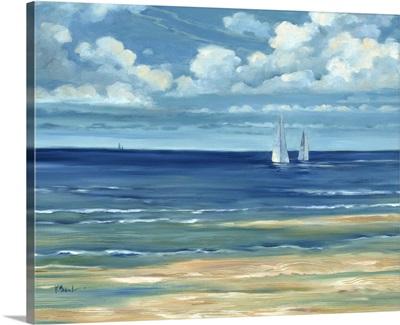 Summerset Sailboats