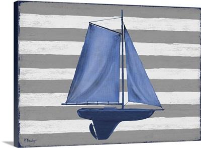Sunny Nautical II
