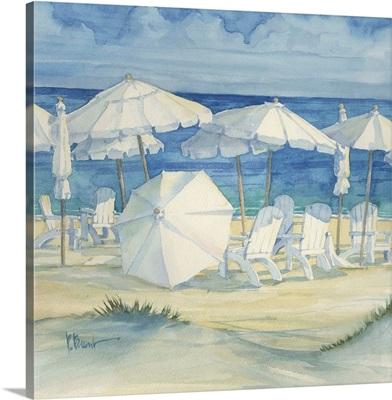 White Dune Beach I