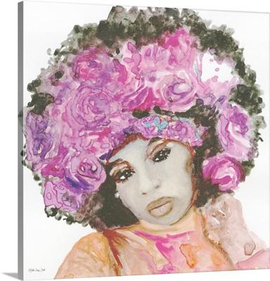 Floral Crown 3