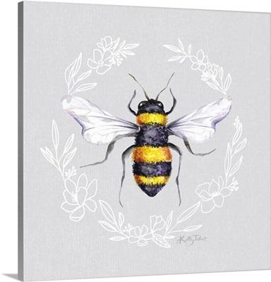 Honey Bee I