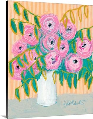 Maxine's Best Blooms