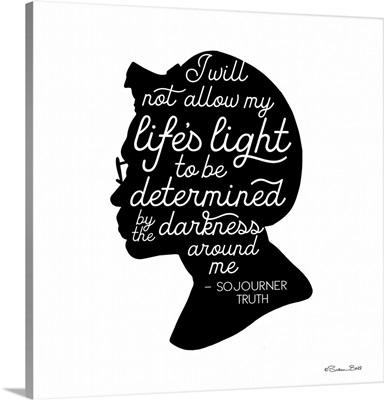 My Life's Light