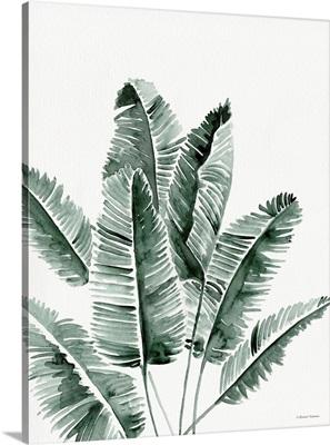 Summer Botanicals 3