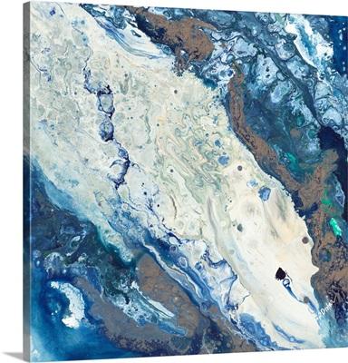 Aqua Flow I