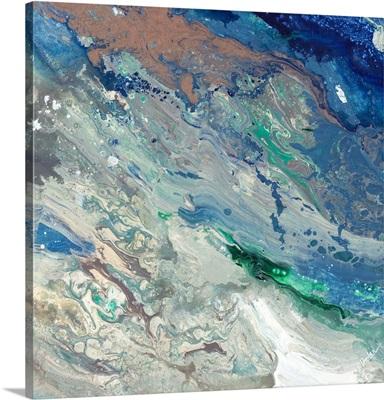 Aqua Flow II